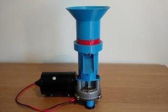 coffee burr grinder your home coffee coffee grinder grinder burr burr grinder motor motorized steel