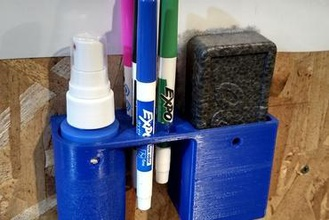 dry erase board accessory holder your home milwaukee makerspace som dry erase dry erase board dry erase marker educational