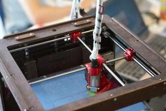 e3d integrated printhead v19 3d printer parts enhancements ultimaker e3d printhead hotend mount