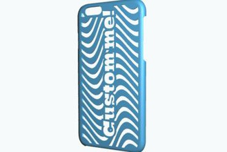iphone 6 case - customisable gadget iphone iphone 6 iphone case iphone 6 case custom customisable case phone case custom customisable gift