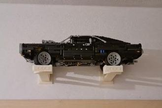 Lego esquivar desafiador pared montar juguetes Lego Lego técnica Lego pared montar Lego esquivar desafiador Lego coche vehiculo montar