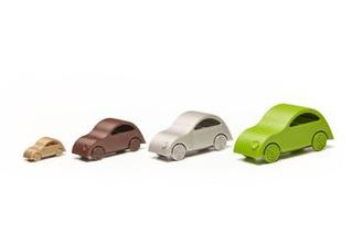 little printed cars 2cv tribute toys car 2cv captured wheels citroen