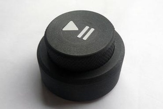 medya kontrol Ses topuz yeniden düzenleme gadget Ses ses arduino elektronik medya kontrolör