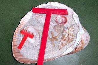 miniature zen garden rake your home zen zen garden rake sand sandbox