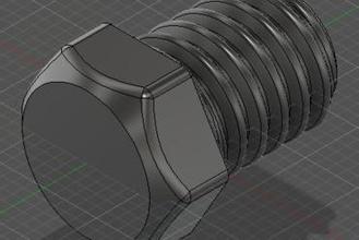 nozzle plug 3d printer parts enhancements plug nozzle nozzle holder nozzle mount ultimaker 2 olsson block jet nozzle e3d e3d nozzle