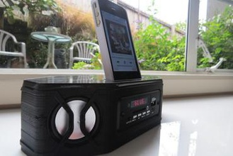 portable bluetooth stereo speaker your home bluetooth bluetooth speaker bluetooth stereo fm radio portable sd card stereo