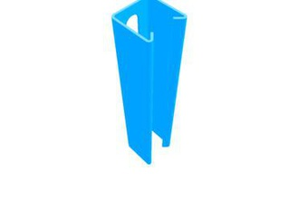 riel unistrut galvanizado 3d printer parts enhancements canal strut riel strut canal unistrut unistrut