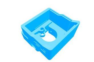 sid v3 3d printer parts enhancements sid