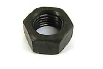 tuerca hexagonal grado 8 other tuerca hexagonal grado 8 tuerca negra grado 8
