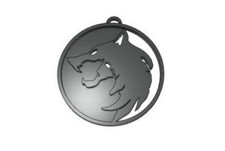 witcher necklace pedant witcher witcher wolf necklace white wolf pendant jewelry witcher necklace pendant wolf necklace wolf pendant witcher necklace witcher pendant witcher necklace witcher wolf necklace witcher wolf pendant wolf cosplay prop witcher prop wolf jewelry