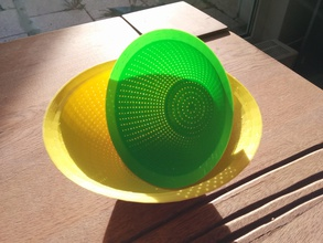 sifter sieve strainer household objects filter sieve sifter strainer