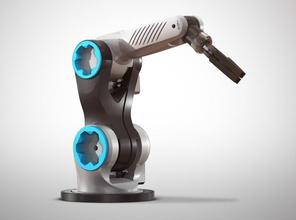 zortrax robotic arm engineering arm electronics engineering robot robotic robotic arm zortrax